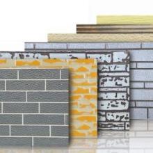 供应用于景观房|别墅|公共建筑的外墙装饰金属雕花板批发