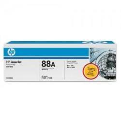 供應HP88A特價