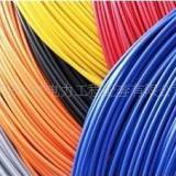 供应青岛电线电缆长城牌BLV线铝芯线