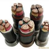 供应厂家直供耐火电线电缆长城电线电缆