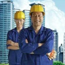 天津提供石油筛管加工