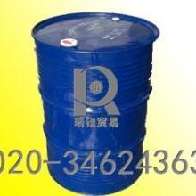 供应中化国际聚醚3050批发