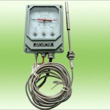 供应BWY-803ATH-油面温控器