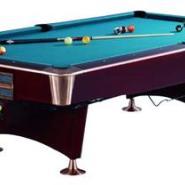 平阳台球桌平阳周边台球桌乒乓球桌图片