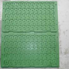 供应东莞吸塑模具设计加工