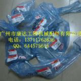 供应康明斯配件4001156、3803977、3080708