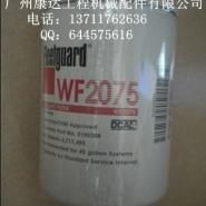 滤清器WF2075图片