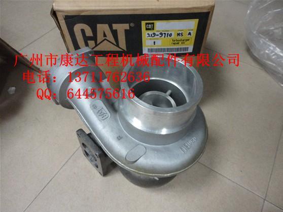 供应美国卡特彼勒3306涡轮增压器219-9710