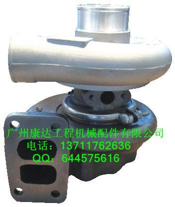 供应卡特彼勒CATC-12发动机增压器