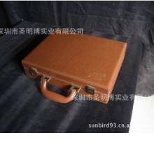 供应订制包装礼品地产盒礼品盒批发