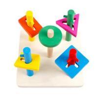 丹妮玩具套装积木五根加盟代理