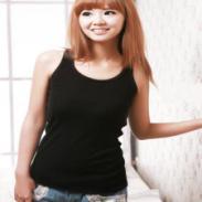 最便宜女装T恤批发牛仔裤短裙韩版T图片