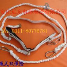 武汉白色绳式双保险、厦门白色绳式双保险、广东白色绳式双保险
