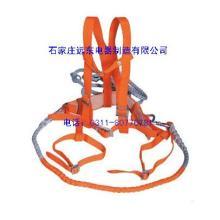 高空作业安全带、高空作业安全带技术要求、高空作业安全带材料