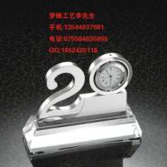 成都周年庆纪念品厂家图片