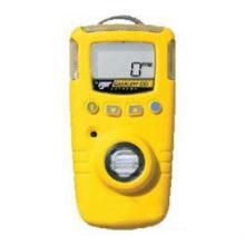 供应加拿大bw二氧化硫检测仪