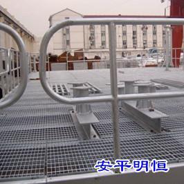 围栏图片/围栏样板图 (2)