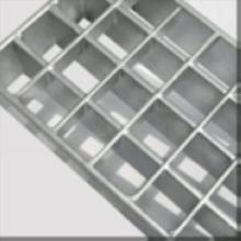 供应钢格栅围栏,厂价出售,图片