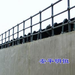 围栏图片/围栏样板图 (1)