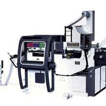 供应商标印刷机