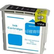惠普2000打印机墨盒HP10图片
