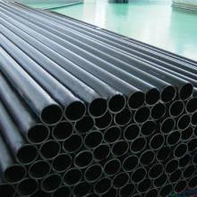 不锈钢管材 不锈钢304管.310S钢管批发