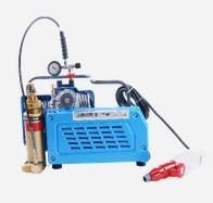 供应质量最优呼吸空气压缩机充气泵