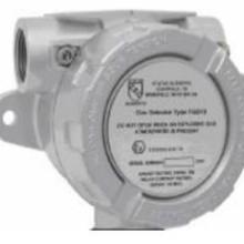 供应优质气体探测器变送器图片