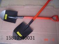 雪铲、尖锹15801119402方锹 钢锹 铲子 铁锹 铁锨 铁铲批发