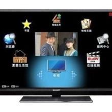 供应夏普52寸3D液晶电视LCD-52LX840A批发