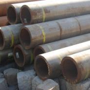 天津9948石油裂化管/6479化肥用管图片