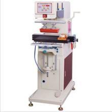 厂家直销富发·单色横刮型移印机
