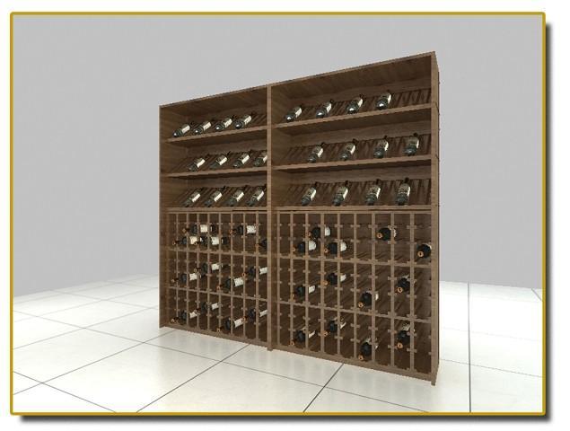 供应白酒红酒柜在哪里购买