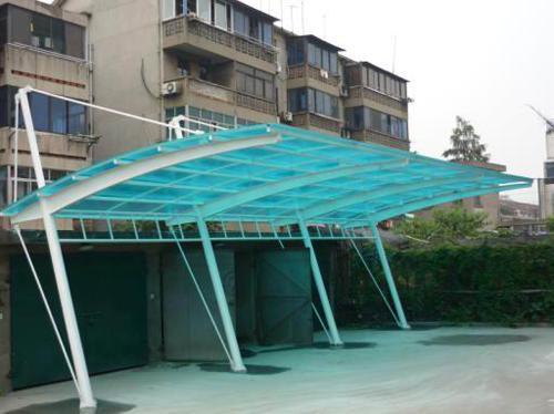 东莞清溪pc耐力板常平pc耐力板销售