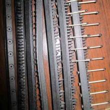 供应硅胶制品硅胶穿钢针硅胶梳子方便实用深圳汇德厂家生产批发
