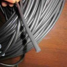 供应挤出硅胶条异形硅胶条硅胶管硅胶异型彩色硅胶硅胶密封条放水硅胶图片