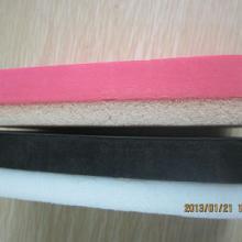 白板擦EVA板擦EVA磁性板