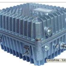 供应无线微波视频传输设备