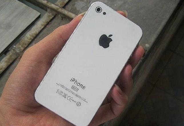国产手机苹果4代价格|批发|报价
