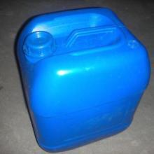 供应溴甲基环丙烷7051-34-5