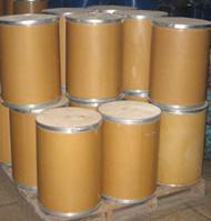 供应盐酸胍50-01-1