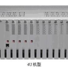 供应BX10PCM接入设备