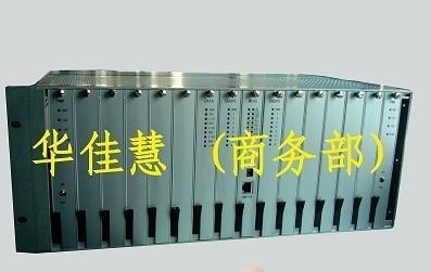 供应中兴光端机BX10接入设备PCM接入