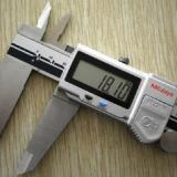供应日本三丰数显卡尺500-754IP67