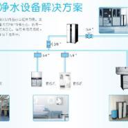 东莞工厂净水设备图片