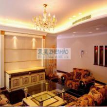 东莞中央空调系统家庭中央空调家用中央空调美的家用空调批发