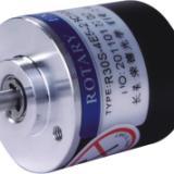 供应 增量式光电旋转编码器A30S