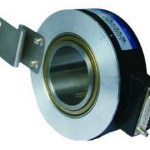 供应增量空心轴光电旋转编码器R100T