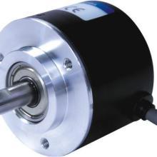 厂家直销 增量式光电旋转编码器A50S