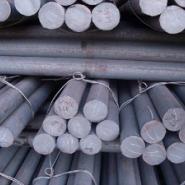SCM435价格SCM435日本成分合结钢图片